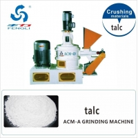 China Superfine Talc Grinding Mill on sale