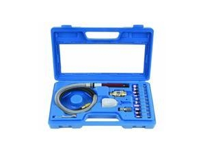 China Air Tool Kit AT-010K on sale