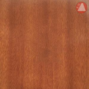 China PVC Wood Grain Films PVC self adhesive vinyl film AH01-A on sale