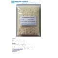China AKD Wax AKD Wax For Paper Making Chemicals AKD Neutral sizing agent on sale