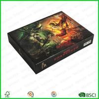 China board game on sale