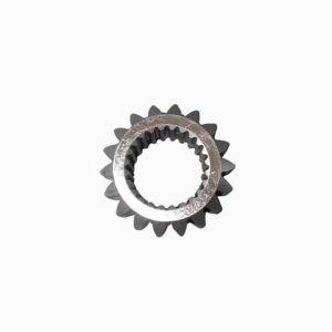 China PTO (power take off) gear P1010193 on sale