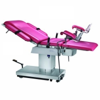 Gynecological And Obstetric Table