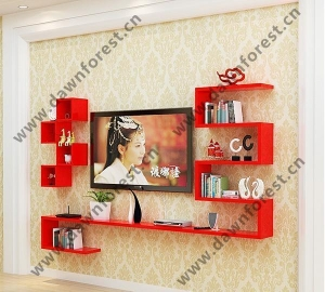 China Living Room Cabinet living-room-cabinet NO.: E001 on sale