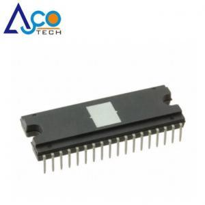 China Integrated Circuits Motor Driver IC TB67B000HG 30DIP on sale