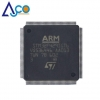 China Integrated Circuits Electronic Components & Supplies STM32F429IGT6 for sale