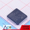China STM32F103R8T6 IC Chips For STM32F103R8T6 Development Board for sale
