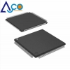 China Integrated Circuits (Video ICs ) Integrated Circuits TW2826-LA2-CR For Security Systems for sale