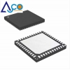 China Integrated Circuits (Automotive Video ICs ) ISL79985IRZ For Automotive Around View Applications for sale