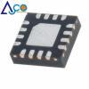 China Integrated Circuits ( LED Driver IC ) ISL97691IRTZ DC DC Regulator ICs ISL97691 for sale
