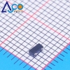 China Integrated Circuits ( MOSFET SSOT-3 P-CH -30V IC ) FDN360P for sale
