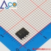 China Integrated Circuits ( General Purpose Amplifier IC ) MC33272ADR2G MC33272 for sale