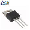 China Integrated Circuits ( Integrated Circuits (ICs) ) Linear Voltage Regulator IC MC7805CTG MC7805 for sale