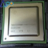 China Integrated Circuits TMS320DM8148CCYEA0 Embedded DSP IC 684FCBGA for sale