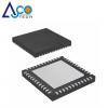 China Integrated Circuits TPS65218B1RSLT FPGA Voltage Regulator IC for sale