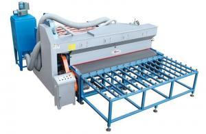 China 2600 sand machine on sale