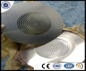 China Stainless Steel Induction Aluminum Circles on sale