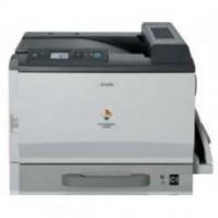 Printer Epson C9200N A3 Colour Laser Printer