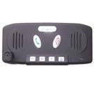 China Bluetooth Devices BH-006 on sale