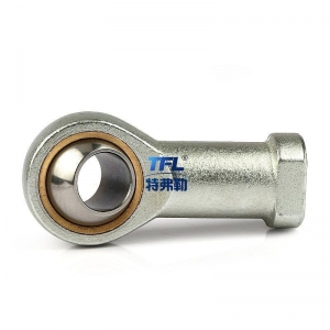 China Ball joint swivel bearings all type of bearing SI20ES rod end bearings spare par on sale