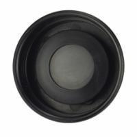 SPZN-82 Siren Kit Speaker