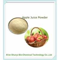 Apple Juice Powder|Organic Apple Juice Powder