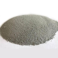 China 85% Densified Silica Fume on sale