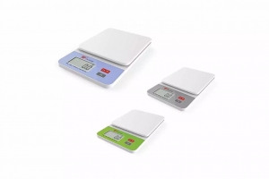China Electronic Kitchen Scale Item NO.:KFS-K on sale