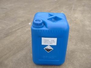 China Acid chemicals Formic Acid on sale