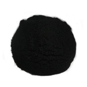 China Water Treatment Activated Carbon for Aquarium Drink Steam Activated Charcoal Powder Bulk on sale
