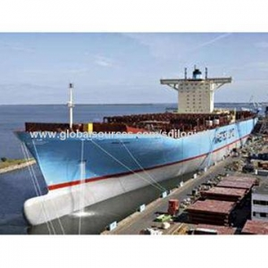 China Durable Shipping Company with sea freight, air freight from China to Belgium on sale