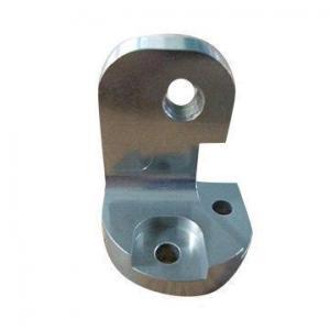 China Custom Aluminum OEM Roller for Machine on sale