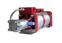 China Gas booster(AGP Series) on sale