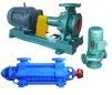 China Marine Pumps on sale