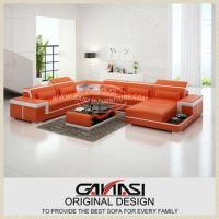 China 2013 sectional sofa design,furniture supplier,new french style leather sofa on sale