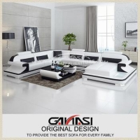 chaise lounge couch, space saving furniture