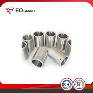 China Molybdenum Fabrication Molybdenum CNC Customized Products Mo Forged Parts on sale