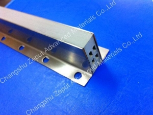 China Tile Movement Joint on sale