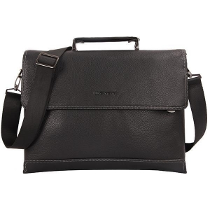 China Men leather briefcase SPM-1022 on sale