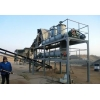 China briquetting plant for sale