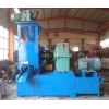 China aluminum dross briquetting press for sale