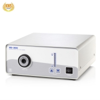 Cold Light Source Product model: XD-300-250W