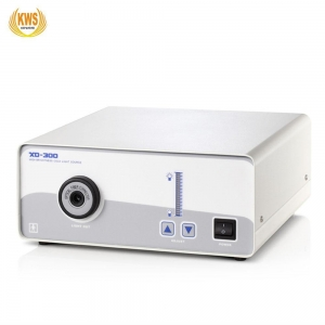China Cold Light Source Product model: XD-300-250W on sale