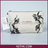 China Cosmetic / Toiletry Bag T-Gusset Cosmetic Bag (F1531) for sale