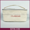China Cosmetic / Toiletry Bag Clarins Minor Gift Cos Bag (F1531) for sale