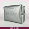 China Cosmetic / Toiletry Bag Cosmetic bag Block Shape (F1553) for sale