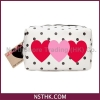 China Cosmetic / Toiletry Bag Printed PVC bags (F0556-0280) for sale