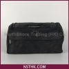 China Cosmetic / Toiletry Bag Men's Wash Bag(BPD176) for sale