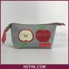 China Cosmetic / Toiletry Bag Small T-Gussett Cosmetic Purse F1104-4287 for sale