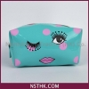 China Cosmetic / Toiletry Bag Printed PVC bags (F0556-0273) for sale